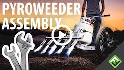 Assembly Video